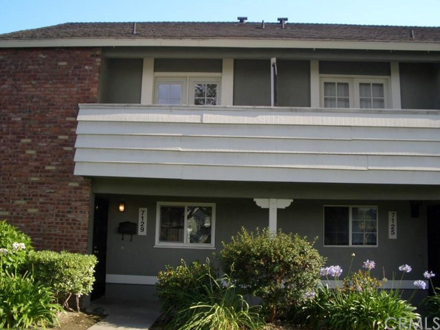 7129   Santa Isabel Circle   , CA 90620 is listed for sale as MLS Listing RS15139081