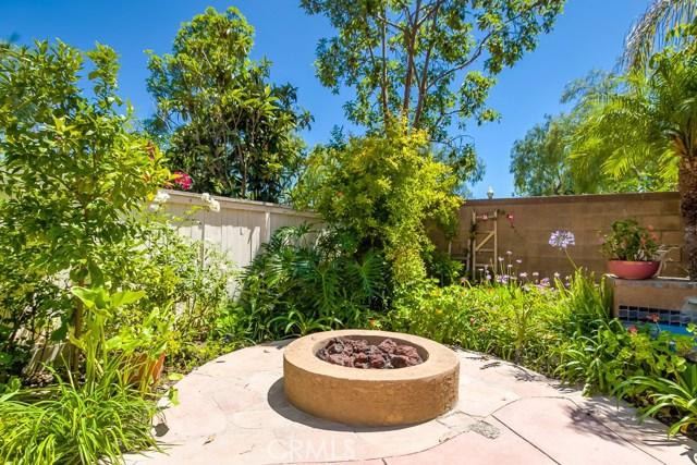 49 Millgrove, Irvine, CA 92602 Photo 44