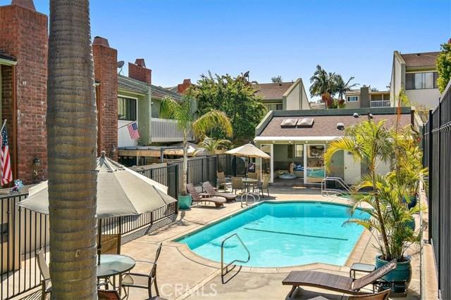 1405 Goodman Ave, Redondo Beach, CA 90278 photo 25