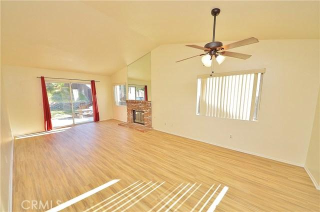 Single Family Home for Rent at 26223 Cambria Lane Loma Linda, California 92354 United States