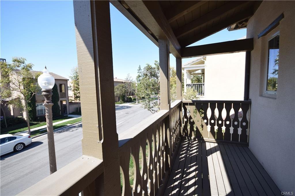 65 Bell Chime, Irvine, CA 92618 Photo 15