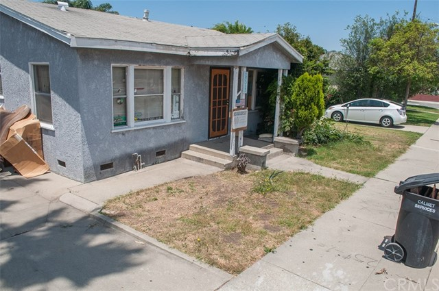25313 Walnut St, Lomita, CA 90717 Photo