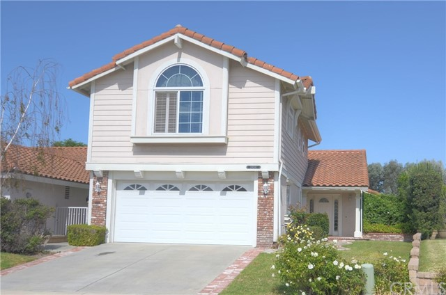 24241 Tama Lane, Laguna Niguel, CA, 92677