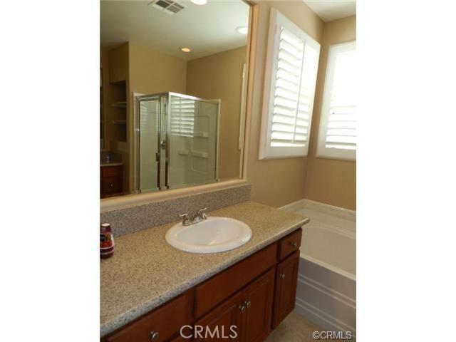 82 S Sellas Road S Ladera Ranch, CA 92694 - MLS #: OC17113925
