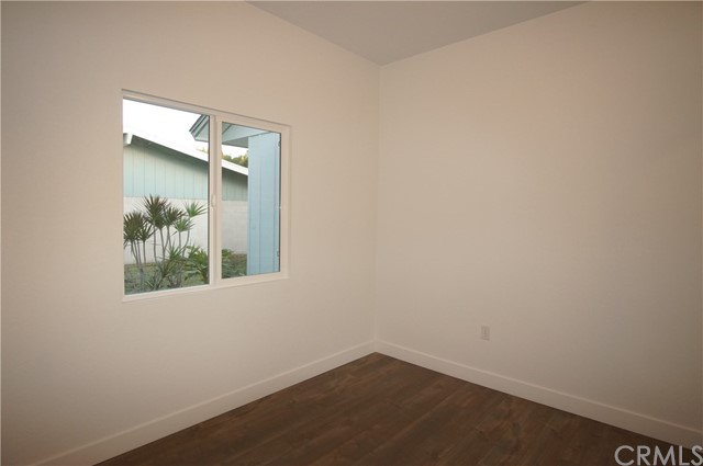 6400 E Los Santos Dr, Long Beach, CA 90815 Photo 49