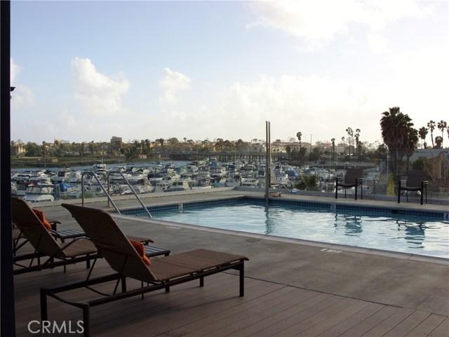6261 Emerald Cove Dr, Long Beach, CA 90803 Photo 22