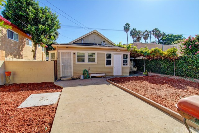 752 W 20Th Street San Pedro, CA 90731 - MLS #: SB17235991