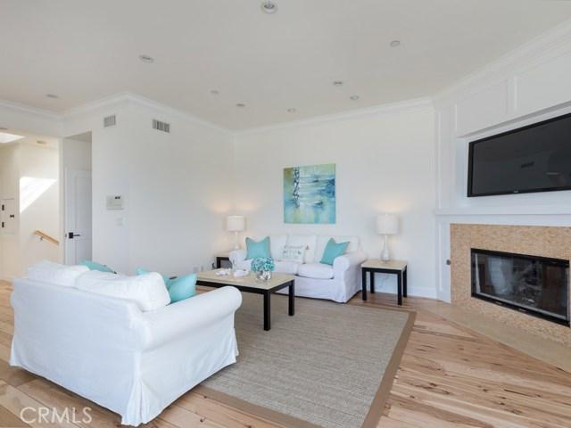 2816 Crest Drive Manhattan Beach, CA 90266 - MLS #: SB18126407