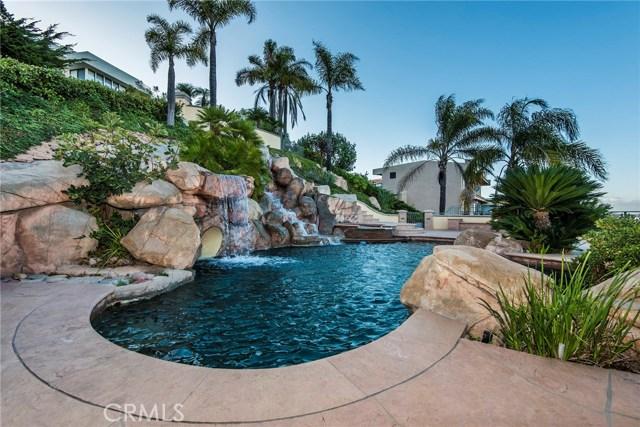 3324 Crownview Drive, Rancho Palos Verdes CA: http://media.crmls.org/medias/a70cdafd-2f36-4ad4-a5e9-d0142fdfedcd.jpg