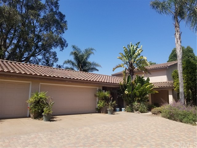 Photo of 888 Mesa View Drive, Arroyo Grande, CA 93420