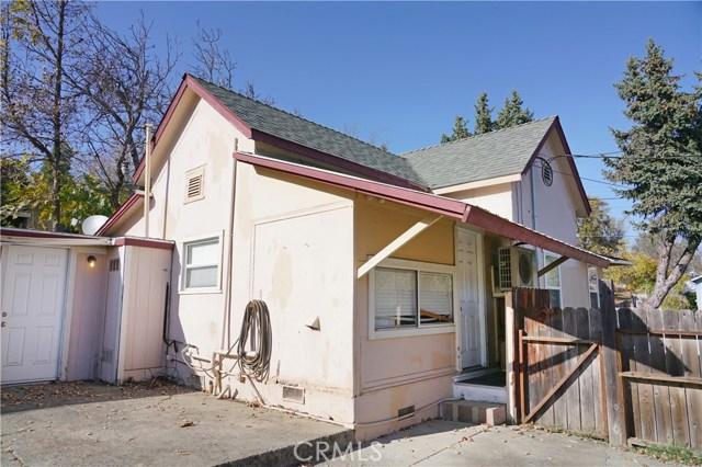 1125 Armstong Street, Lakeport CA: http://media.crmls.org/medias/a70df830-7338-4fa7-b358-8fcb3a23192c.jpg