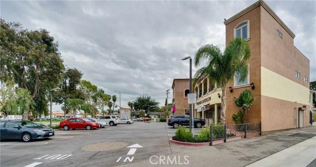 3614 Pacific Coast Highway Torrance, CA 90505 - MLS #: SB17206112