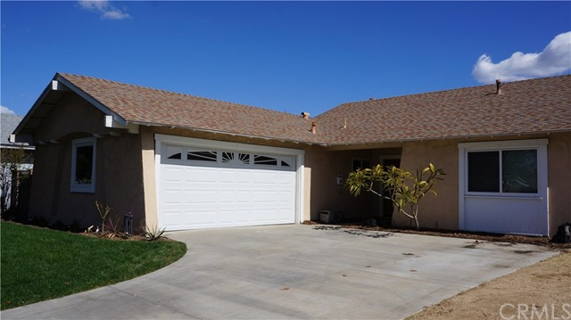1038 S Wayside St, Anaheim, CA 92805 Photo 1