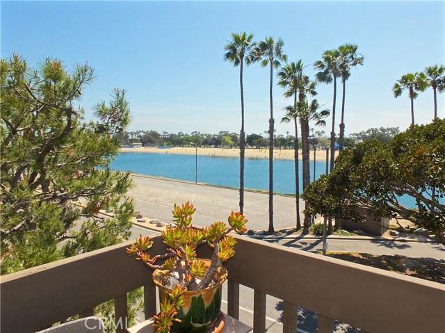 5318 Marina Pacifica Dr, Long Beach, CA 90803 Photo 29