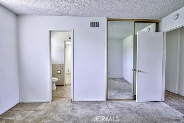 1883 W Lullaby Ln, Anaheim, CA 92804 Photo 22
