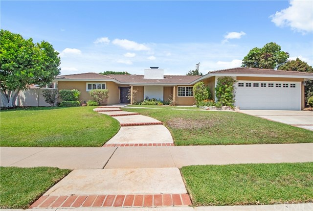 , CA  is listed for sale as MLS Listing OC18205979