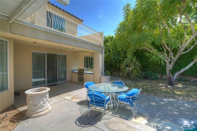 31 Victoria Falls Drive, Rancho Mirage CA: http://media.crmls.org/medias/a7153b4b-390e-49ed-803f-d2ab4a4033ce.jpg