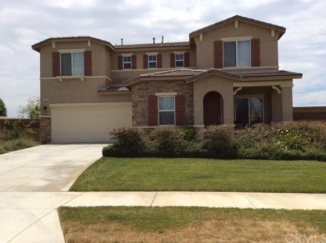 Rental Homes for Rent, ListingId:34160636, location: 31805 Oakwood Circle Yucaipa 92399