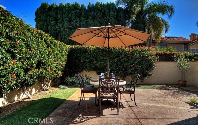 5725 Lunada Ln, Long Beach, CA 90814 Photo 34