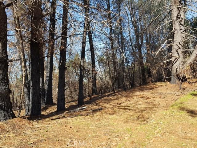 13647 Nimshew Road, Magalia CA: http://media.crmls.org/medias/a7183ac8-1b4d-4b82-8e1e-e916eec0538c.jpg