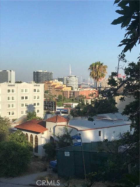 6532 Cerritos Pl, Los Angeles, CA 90068 Photo 0
