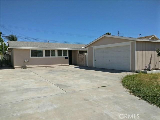 1024 N Orange Blossom Avenue, La Puente CA: http://media.crmls.org/medias/a71cf595-e938-48ca-8e29-cd3f73c6ed2d.jpg