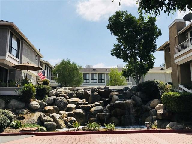 110 S Seneca Cr, Anaheim, CA 92805 Photo 1
