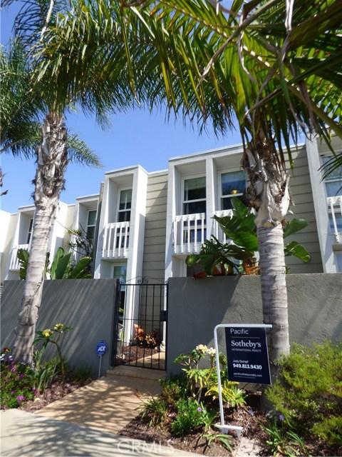 Huntington Harbor Homes for Sale -  Two Story,  4045  Warner Avenue