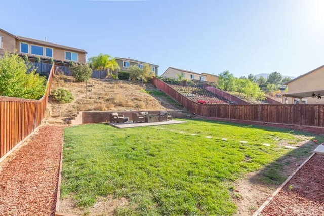 10919 Marygold Way Corona, CA 92883 - MLS #: IG18268181