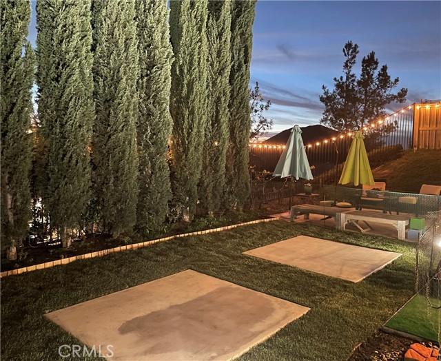 34183 Nandina Court, Lake Elsinore CA: http://media.crmls.org/medias/a720854e-956d-48c2-aad6-9ceabdfbfc27.jpg