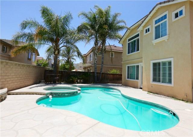 7175 Taggart Place, Rancho Cucamonga CA: http://media.crmls.org/medias/a720c4be-8151-4d65-a7a1-bb7fe702284f.jpg