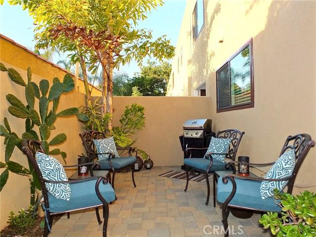 940 E 3rd St, Long Beach, CA 90802 Photo 20