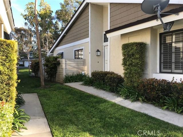 35 Echo, Irvine, CA 92614 Photo 28