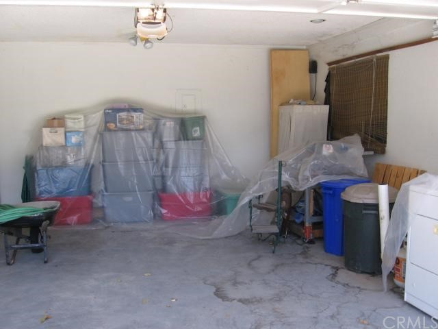 Additional photo for property listing at 1764 Forrest Lane E  San Bernardino, California 92404 United States