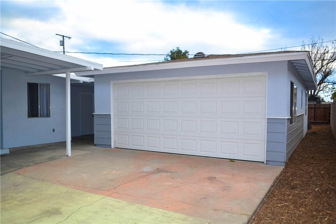 818 W 28th St, Long Beach, CA 90806 Photo 19
