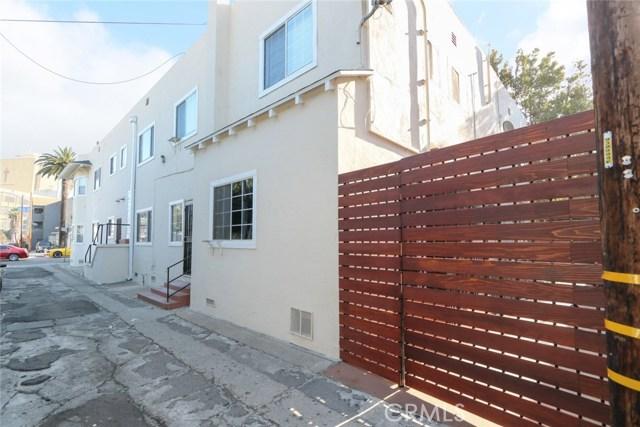 338 E 7th St, Long Beach, CA 90813 Photo 9