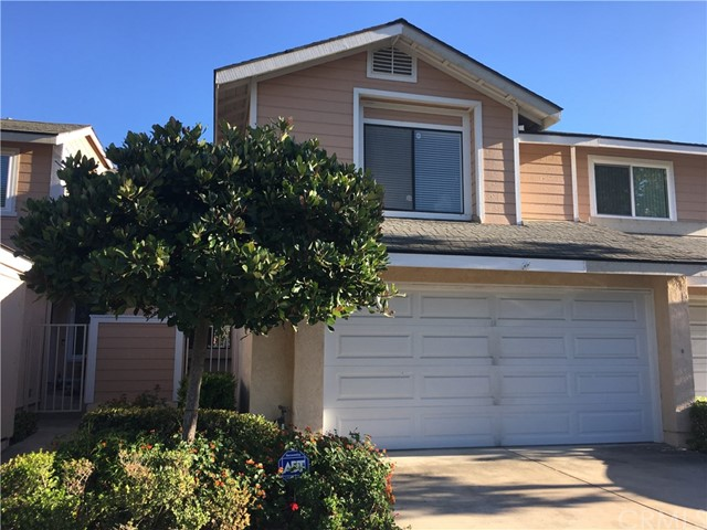 , CA  is listed for sale as MLS Listing OC18225785