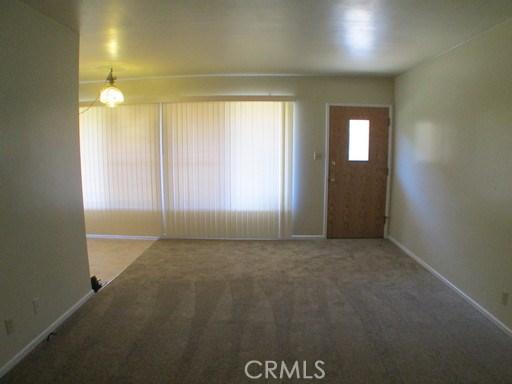 527 Cedar Ave., Long Beach, CA 90802 Photo 9