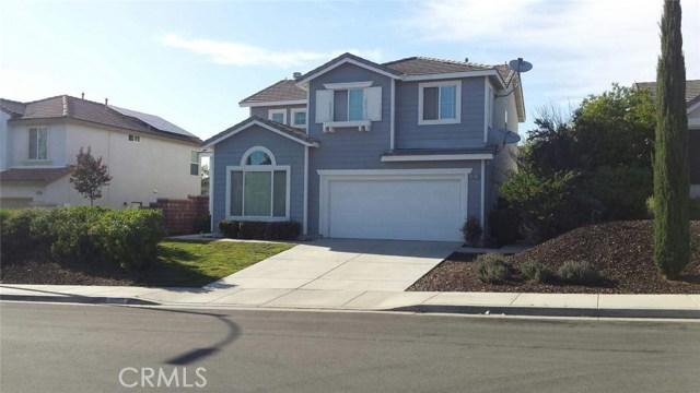 30778  Evian Drive, Murrieta, California