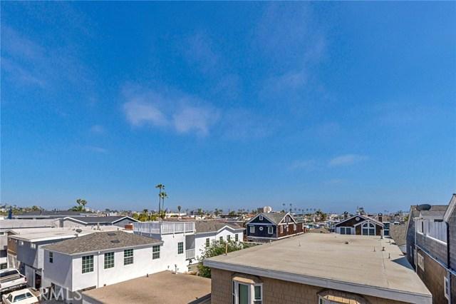 402 39th Street, Newport Beach CA: http://media.crmls.org/medias/a72941ee-fb51-4bdf-90b0-c5307123a909.jpg