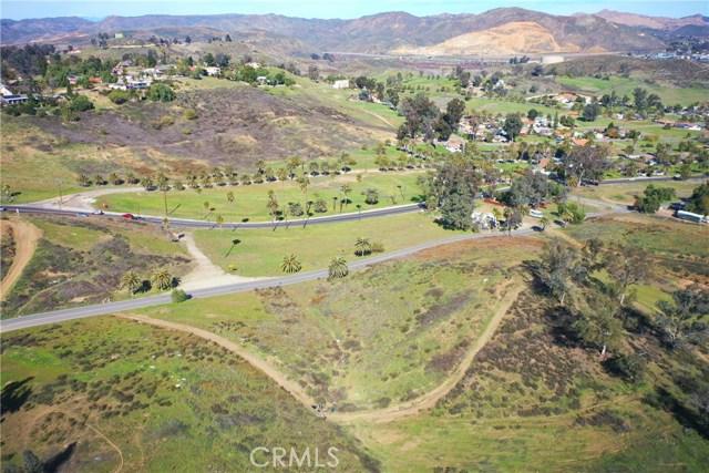 0 Sunnyslope Avenue, Lake Elsinore CA: http://media.crmls.org/medias/a729caa7-9be0-48e8-b2e3-7cd8c43acff7.jpg