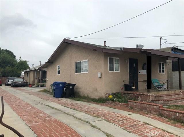 1355 Bay View Avenue, Wilmington CA: http://media.crmls.org/medias/a72a2117-cb1a-45c4-972d-2ba1c1577d8e.jpg