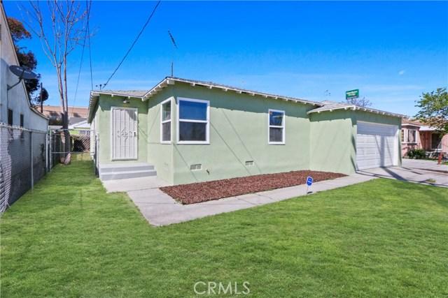 2201 W Wardlow Rd, Long Beach, CA 90810 Photo