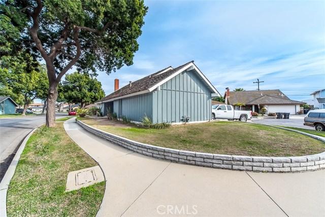 3270 E Saint Francis Pl, Long Beach, CA 90805 Photo 19