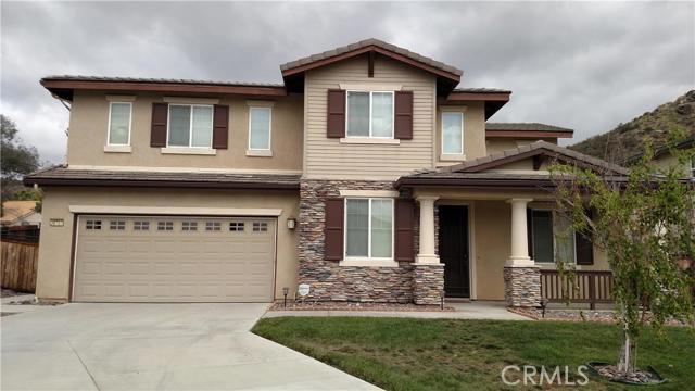 Property for sale at 36707 Silk Oak Terrace Place, Murrieta,  CA 92562