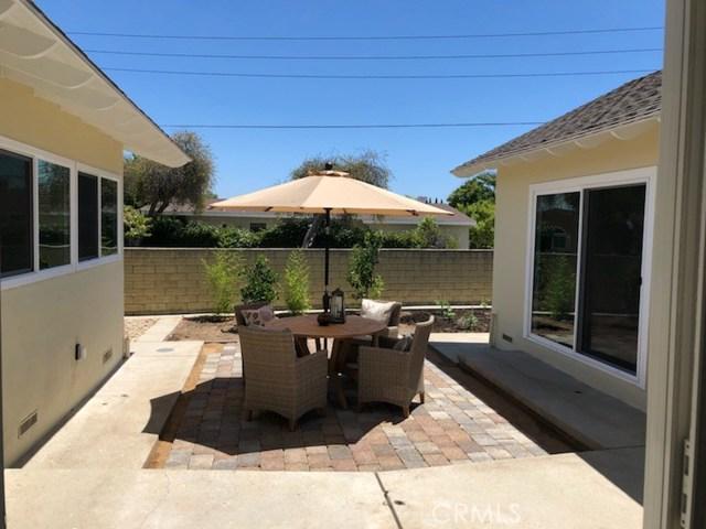 1903 Redondela Drive Rancho Palos Verdes, CA 90275 - MLS #: SB18186674