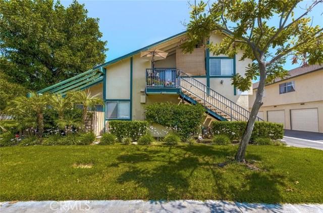 5463 E Candlewood Cr, Anaheim, CA 92807 Photo 32