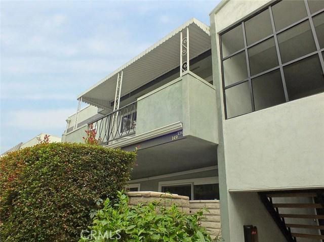 5260 E Atherton St, Long Beach, CA 90815 Photo 28