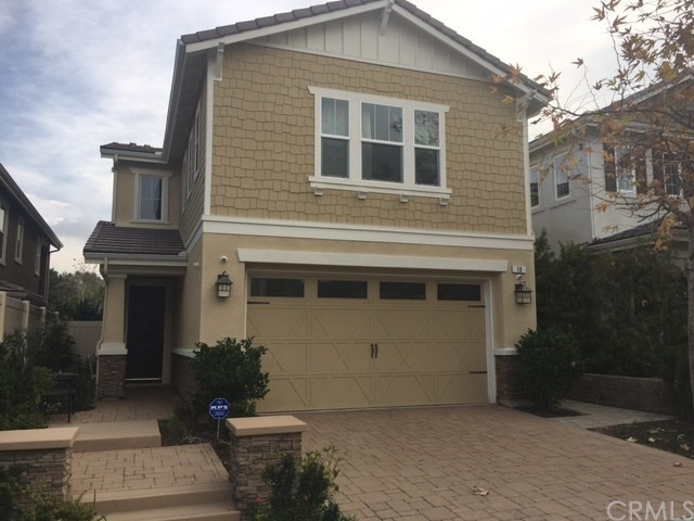 Single Family Home for Sale at 10 Willow Way Lake Forest, California 92630 United States