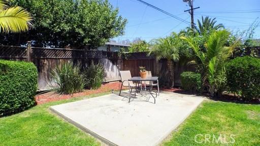 811 W Columbia St, Long Beach, CA 90806 Photo 4